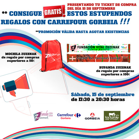 promo bsr carrefour